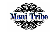 Willie K - Maui Tribe Productions