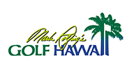 Mark Rolfing's Golf Hawaii