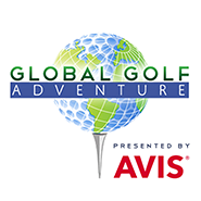 Global Golf Adventure Presented by AVIS
